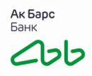 Изображение - Кредит наличными банка ак барс akbars54_130