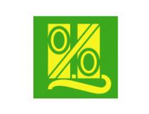 центр инвест расчет кредита онлайн калькулятор заповедники занимают 1.2 территории россии заказники 3