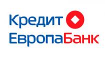 кредит европа банк карта метро личный кабинет