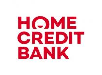 Взять выгодный кредит в банке под минимальный процент в минске