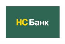 кредит в каспи банке онлайн