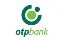 Банк йошкар ола кредит наличными