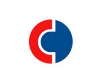 европа кредит банк банкоматы с приемом наличных екатеринбург