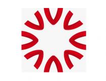 Веста банк онлайн