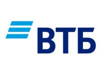 втб-24 отзывы клиентов по кредитным картамкредит под залог птс краснодар